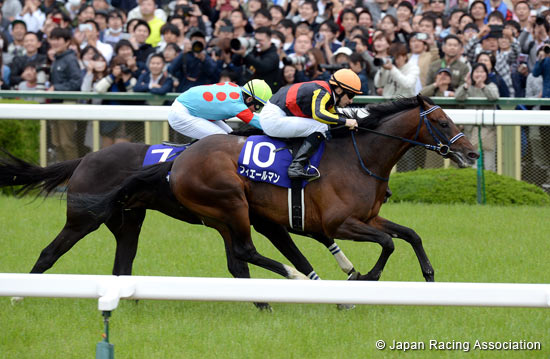 Tenno sho betting on sports top football tips of the day betting