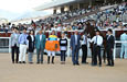 2015 World All-Star Jockeys 2nd Leg