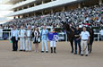 2016 World All-Star Jockeys 2nd Leg